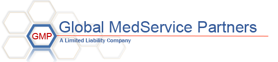 Global MedService Partners Facility Operations and Maintenance